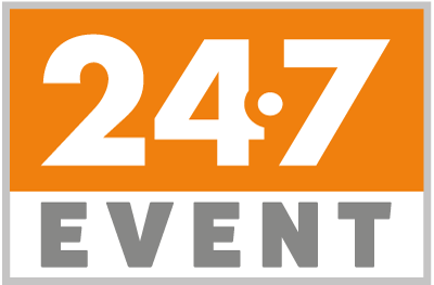 247event